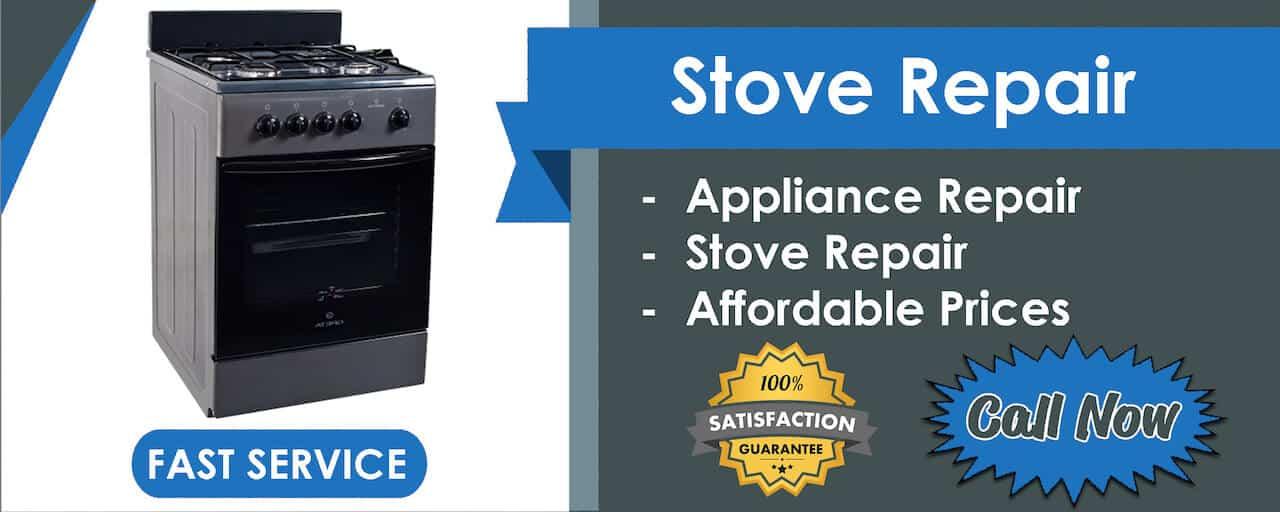 Appliance Repair Reno, NV | (775) 473-2404 | Ready Appliance