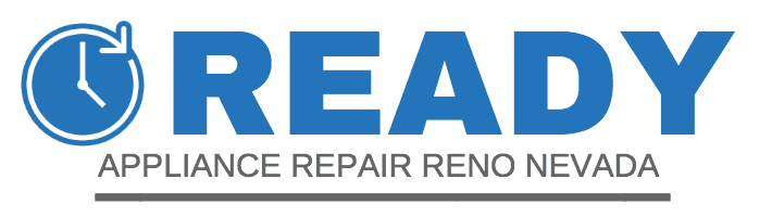 Reno Appliance Repair